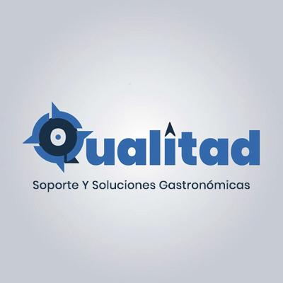 Qualitad-Logo.