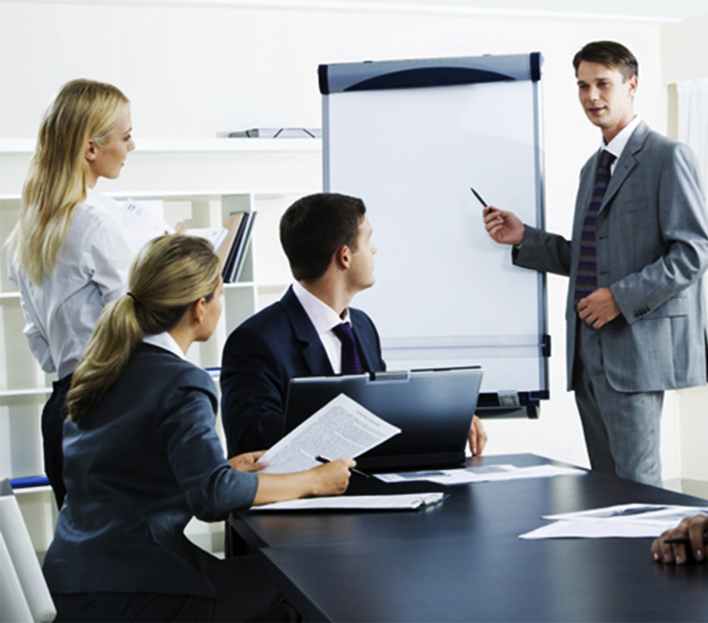 Servicios-Qualitad-Formación Y Educación Continua